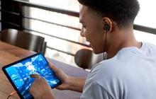 """JBL Quantum 50 - tai nghe gaming """"hàng hiệu"""" giá chưa đến 1 triệu đồng"""