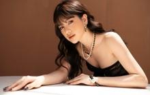 NTK, người mẫu Mia Mai khoe vẻ đẹp cuốn hút qua các trang phục mình tự thiết kế