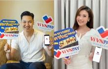 """Giải mã trào lưu """"săn vàng"""" thu hút hàng loạt sao Việt cùng fan"""