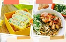 Ai bảo dịch ở nhà là chán, thử ngay cách làm 3 món sang chảnh này để bữa ăn của bạn thi vị hơn đi nào!