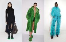 "Bottega Veneta Wardrobe 02: Cuộc vui ""cá nhân"" của Daniel Lee"