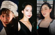 """Mỹ Anh, Hoa hậu Thùy Linh cùng Trúc Anh đang gọi bạn gia nhập biệt đội Unstoppable: """"Chỉ có mình mới phá bỏ được rào cản chính mình đặt ra"""""""