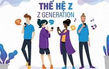 Đâu mới là ngành hot trong thời gian tới cho Gen Z?
