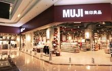 """""""Luôn luôn giá tốt"""" - Muji ấn định giá mới tốt hơn cho người tiêu dùng"""