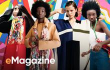 Trên lưng tuấn mã phóng qua đại dịch: Lý do nào để Hermès phát triển giữa khủng hoảng toàn cầu?