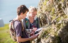 Gợi ý những khóa học 0đ chủ đề bền vững, chất lượng quốc tế dành cho các bạn trẻ