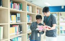 Truyền thông đa phương tiện: Thêm lựa chọn cho thí sinh thích nhóm ngành PR - Truyền thông tại Đại học Văn Lang