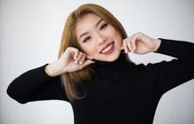Chân dung cô chủ 23 tuổi Vũ Hồng Cúc cùng thương hiệu ăn vặt Việt tại Mỹ
