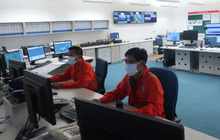 NCSP thực hiện công tác phòng chống dịch bệnh nghiêm ngặt và lạc quan