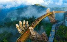 """Những công trình du lịch nào của Việt Nam """"ẵm"""" nhiều giải quốc tế nhất?"""