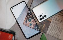 Cùng FPT Shop khám phá chiếc smartphone mà Sơn Tùng M-TP chọn để đón sinh nhật thứ 27