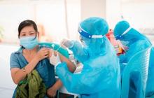 Khi nào nên uống thuốc hạ sốt sau tiêm vaccine Covid-19?