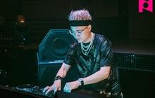 DJ Bình Hồ: Khẳng định bản thân nhờ âm nhạc