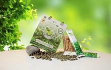 Cà phê Xanh - Từ cái tên mới và hành trình 2 năm tạo nên thương hiệu