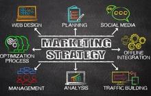 Marketing trong thời đại kỹ thuật số - Sự lựa chọn của các bạn trẻ năng động