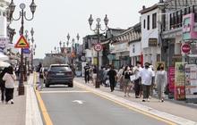 Cách người Gyeongbuk, Hàn Quốc biến nhà cổ Hanok thành những công trình thời thượng được cả Gen Z yêu thích