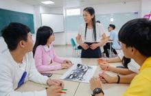 """Học Đại học chuẩn Nhật Bản - """"định vị"""" thành công trong doanh nghiệp Nhật"""