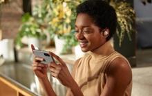 Sony ra mắt chương trình khuyến mãi hấp dẫn cùng tai nghe chống ồn WF-1000XM4
