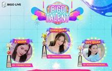 Đã mắt với những màn khoe tài của các thí sinh tại chung kết Bigo Talent 2021