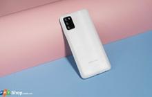 Galaxy A03s - Smartphone giá rẻ đáng sở hữu nhất tại FPT Shop