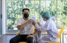 Cùng nghe chuyên gia tại tâm dịch giải tỏa nỗi lo phản ứng phụ sau tiêm ngừa vaccine Covid-19 mũi 2