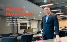 """Cùng 2 giảng viên Việt từ đầu cầu New Zealand tiếp tục """"giải ngố"""" về CNTT cho các IT lover (phần 1)"""