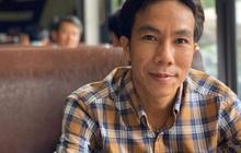 Thạc sĩ Trần Kim Đính: Từ nhân viên văn phòng rẽ ngang thành giảng viên đại học