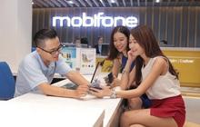 Sim data MobiFone max dung lượng, không giới hạn tốc độ, chỉ 50k/tháng