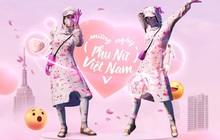 Nóng! PUBG Mobile VNG ra mắt trang phục độc quyền khiến cộng đồng game thủ Việt Nam sôi sục