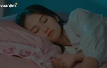 """Một lần ngủ nhầm nhà """"người lạ"""", cô gái ngỡ ngàng nhận ra """"chân ái"""" của mình"""