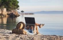 Covid-19 đã khiến người trẻ thay đổi cách nhìn về nghề freelance như thế nào?