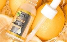 """""""Ghiền"""" Vitamin C nhưng bạn đã biết về chiết xuất Vitamin C trong quả Yuzu chưa?"""