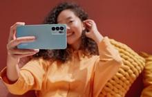 """Sở hữu smartphone mới nhất OPPO Reno6 series, bạn còn """"thu hoạch"""" vô số những lợi ích độc quyền hấp dẫn!"""