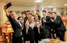 5 lưu ý khi học Cử nhân Quốc tế nhóm ngành Quản trị Nhà hàng - Khách sạn