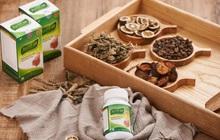 Thiên Ý Pharma - Món quà sức khỏe, sắc đẹp