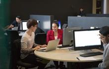 """Cùng 2 giảng viên Việt từ đầu cầu New Zealand tiếp tục """"giải ngố"""" về CNTT cho các IT lover (phần 2)"""