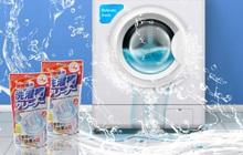 3 sản phẩm nội địa Nhật lành tính chăm sóc cho bé và gia đình, các mẹ nhất định không thể bỏ qua