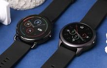 """Thế Giới Di Động mở Pre-order smartwatch BeU, """"bonus"""" tai nghe Bluetooth với giá chỉ hơn 1 triệu đồng"""