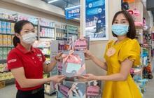 """""""Cháy quà"""" chỉ trong vài tiếng, chủ tịch Bibo Mart quyết định mở rộng quy mô chiến dịch tặng quà mẹ bầu"""