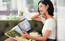 """ASUS cùng Intel® Evo™ Creators' Virtual Roadshow """"Lạc Quan Chống Dịch"""""""