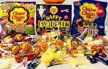 Trend hóa trang theo màu kẹo mùa Halloween có gì mà giới trẻ đua nhau biến hình rần rần!