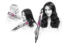 4 kiểu tóc giúp hội chị em thăng hạng nhan sắc, cực kì dễ làm chỉ với một công cụ duy nhất