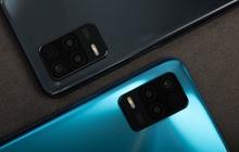 Trên tay chiếc điện thoại 5G hot nhất của realme: Xem phim cả ngày, cày game lướt web siêu nhanh, siêu khỏe!