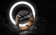 Ngoài đo SpO2, đây là 5 lý do khác khiến Huawei Watch 3 series xứng đáng nằm trên cổ tay bạn