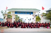 Đại học đa trải nghiệm đưa người trẻ vượt trội trong học tập và phát triển tài năng cá nhân
