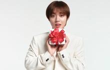Park Ji Hoon trở thành đại sứ thương hiệu It's Skin