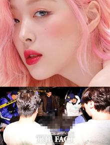 SM Entertainment đưa thông báo chính thức về tang lễ của Sulli: Tổ chức vào ngay ngày mai tại Seoul!