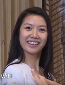 """6 thí sinh """"Hoa hậu Hoàn vũ Việt Nam"""" khoe mặt mộc khác xa hình studio: Cô gái """"đánh bại"""" Thúy Vân liệu có xứng đáng?"""