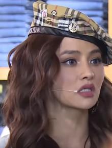 """Thi nhan sắc có cần phải tạo drama """"nặng đô"""" như """"Hoa hậu Hoàn vũ Việt Nam 2019""""?"""