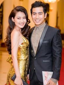 Thanh Bình chính thức lên tiếng về tin đồn người thứ 3 và vụ ly hôn với Ngọc Lan